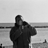 Eduardo Chibás
