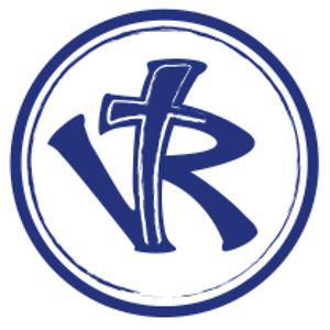 Profile picture for VictoryRanchTN