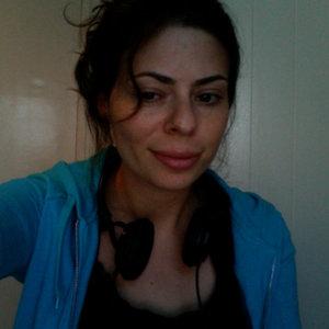 Profile picture for Sari Karplus