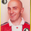 Nikola Vukasinovic