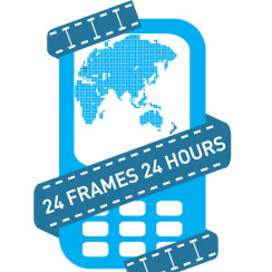 Profile picture for 24Frames24Hours
