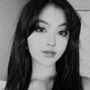 Xinyu Yao
