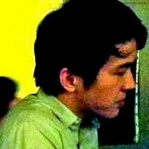 Profile picture for Michael Benedicto