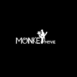 Profile picture for monkeyboy