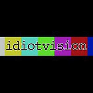 Profile picture for idiotvision
