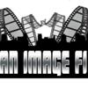 Urban Image Films