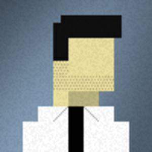 Profile picture for Gianni