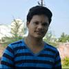 Shekhar kedar