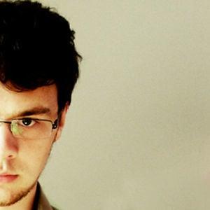 Profile picture for Arnoldas Vitkus