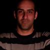 Amirhossein Kotobzadeh