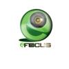 eFocus LLC