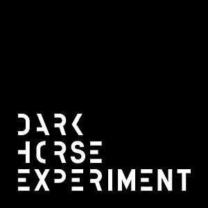 Profile picture for Dark Horse Experiment
