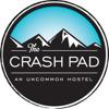 The Crash Pad:An Uncommon Hostel