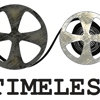 Timeless Production Group