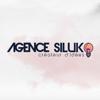 Agence SiluKo.com