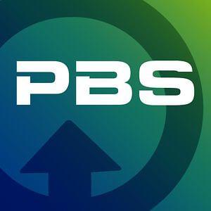 Profile picture for PBSOneWorld