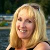 Linda Anne Brown
