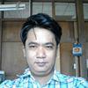 Kyaw Sein