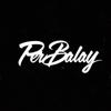 Per Balay