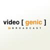 Videogenic Broadcast
