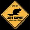 Castor Equipment