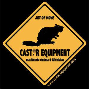 Profile picture for Castor Equipment