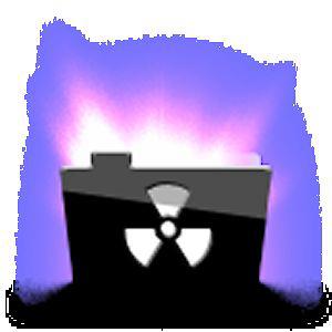 Profile picture for TEPCO311