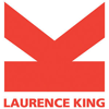 Laurence King Publishing