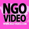 NGO Video