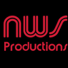 NWS Productions