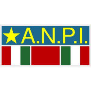 Profile picture for ANPI