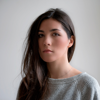 Alessia Mandanici