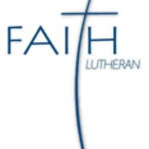 Profile picture for Faith Lutheran