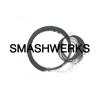 SmashWerks Films