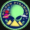 Golden Pyramids