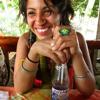 Bianca Uli  Estrada