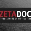 ZETADOC Producciones