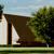Campion Church