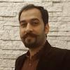 Mutsif Ali Kabir