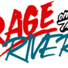 Rage on the River
