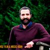 DARVOZ FILM & MUSIC HD4K