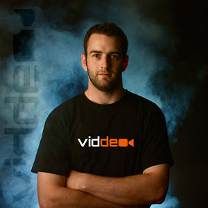 Profile picture for Viddeo