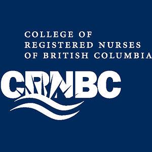 Profile picture for CRNBC