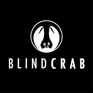 Profile picture for The BlindCrab Films