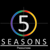 Five Seasons Prods