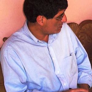 Profile picture for walterfarah