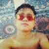 Andy Phung