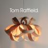 Tom Raffield