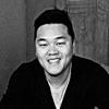 Sam Chou