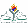 Adventist Youth in Korea